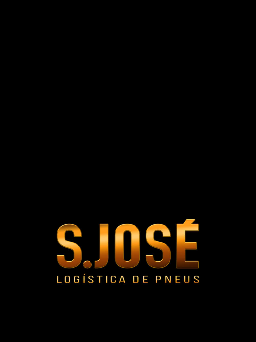 S. JOSÉ LAUNCHES NEW IMAGE