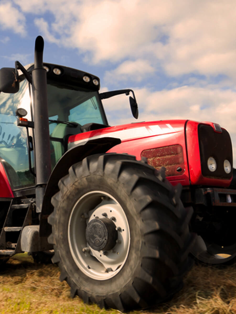 tractor_final2